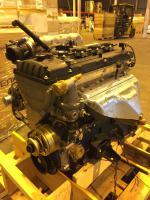 Двигатель ЗМЗ 405 АИ-92 ЕВРО-4 - 40524.1000400-100